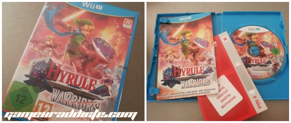 zelda hyrule warriors limited edition 03