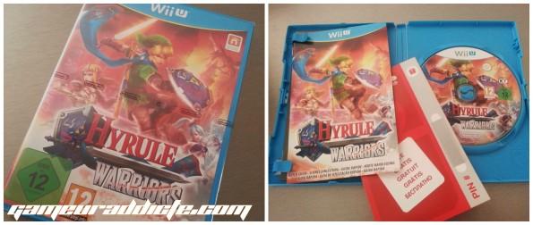 zelda hyrule warriors limited edition 03