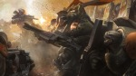 Destiny-Mars-Battle