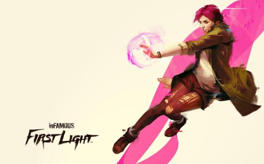 inFAMOUS-First-Light-Dated-Aug-26