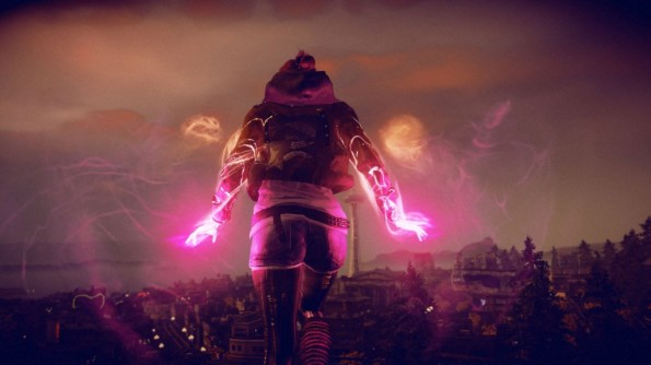 inFAMOUS-First-Light™_20140826001357-r100-1024x576