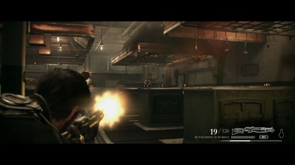 The-Order-1886-Gets-Fresh-Gameplay-Video-Showing-Guns-and-a-Werewolf-466763-2