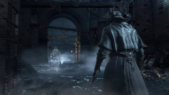 bloodborne-screen-27-ps4-eu-11mar15