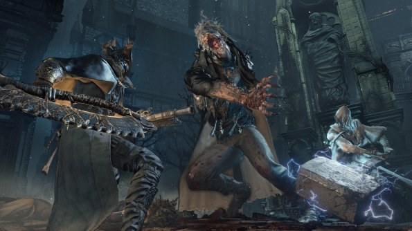 bloodborne-screen-28-ps4-eu-11mar15