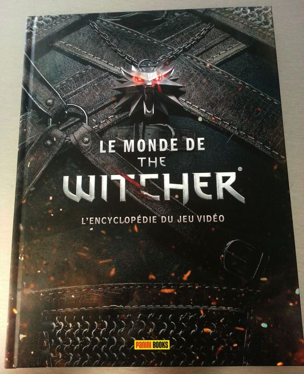 the witcher 3 encyclopedie (2)