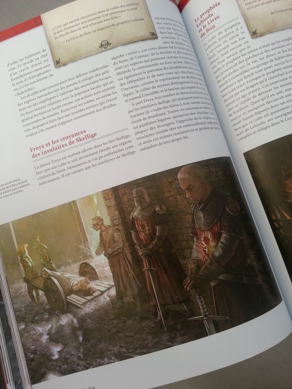 the witcher 3 encyclopedie (4)